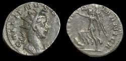 Ancient Coins - Cologne: Gallienus