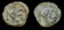 Ancient Coins - Rome:Tessera