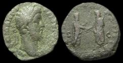 Ancient Coins - Commodus