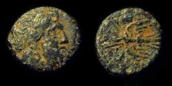Ancient Coins - Seleukos I