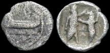 Ancient Coins - Phoenicia: Sidon