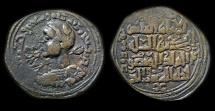 Zengids of Sinjar: Qutb al-Din Muhammad