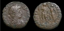 Ancient Coins - Arcadius