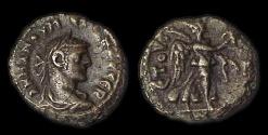Ancient Coins - Alexandria, Egypt: Numerian