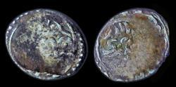 Ancient Coins - Qasimid:  al-Mahdi Ahmad