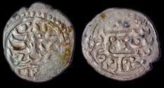 Ancient Coins - Ottomans in Yemen:  Süleyman I