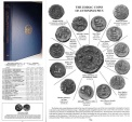 Ancient Coins - Alexandrian Coins
