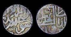 World Coins - Ayyubid, al-Zahir Khalil