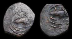 Ancient Coins - Tashkent