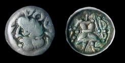 Ancient Coins - Dahae of Choresmia
