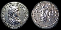 Ancient Coins - Caracalla