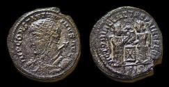 Ancient Coins - Constantine I