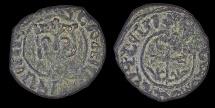 Ancient Coins - Armenian Cilicia: Hetoum II