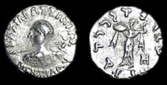 Ancient Coins - Bactrian: Menander