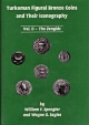 Ancient Coins - Turkoman Figural Bronze Coins and their Iconography - II
