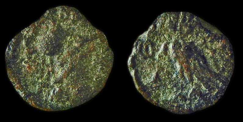 Ancient Coins - Greece: Athens