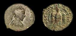 Ancient Coins - Macedon: Amphipolis