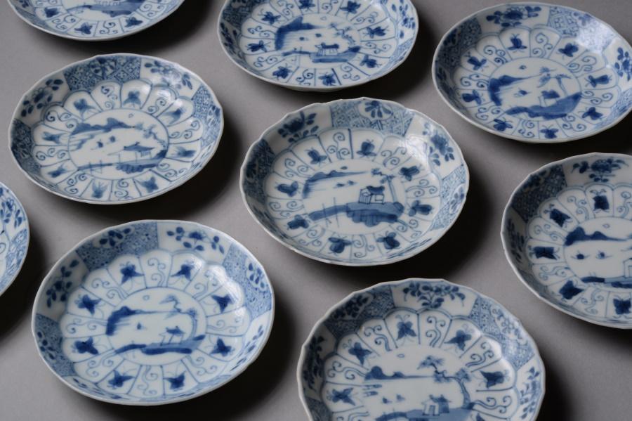 Qing Dynasty Antiques Best 2000 Antique Decor Ideas