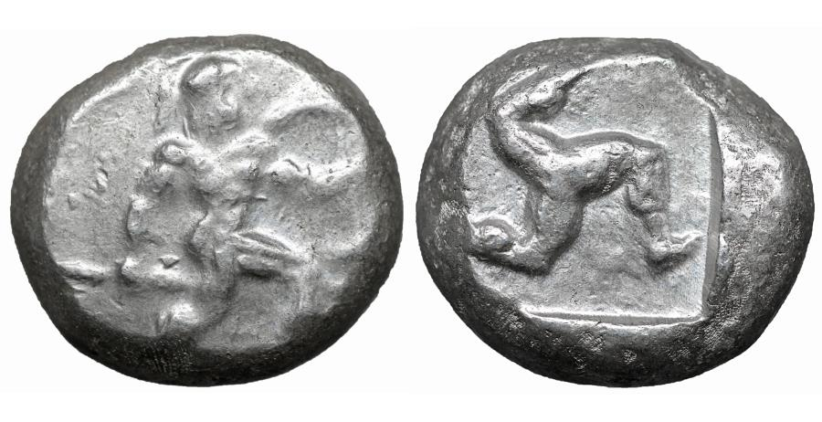 biddr - Savoca Coins, Silver | 42nd Silver Auction, lot 83