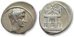 Ancient Coins - CURRENTLY NOT AVAILABLE, COIN IS IN AN AUCTION