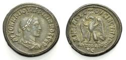 Ancient Coins - SYRIA, Antioch, under Philippus I.