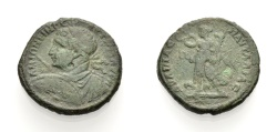 Ancient Coins - ROMAN PROVINCIAL: THRACE, PAUTALIA, UNDER CARACALLA