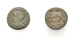 Münzen Medaillen Gmbh Ancient Coins Dealer Online