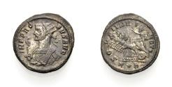 Ancient Coins - ROME, PROBUS, SOLI INVICTO
