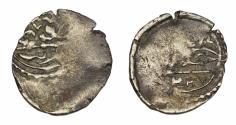 World Coins - Sulaymani Sharifs BI Hammud AH 1227