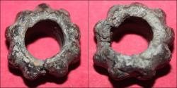 Ancient Coins - Celtic Proto-money  - 8-5. Cent. BC