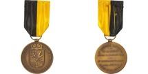 """World Coins - Belgium, Exposition """"La mesure du temps"""" Namur, Arts & Culture, Medal, 1962"""