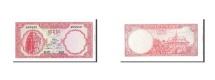 World Coins - Cambodia, 5 Riels, 1962, KM:10c, Undated, UNC(65-70)