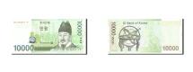 World Coins - South Korea, 10,000 Won, 2007, KM:56a, Undated, UNC(65-70)