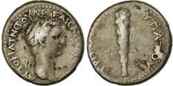 Ancient Coins - Coin, Cappadocia, Nerva, Didrachm, 98, Caesarea, , Silver