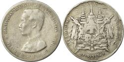 Thailand Coins For Sale Buy Thailand Coins From The Most Respected