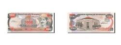 World Coins - Nicaragua, 5000 Córdobas, 1987, KM #146, UNC(65-70), 69012319