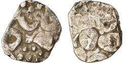 Ancient Coins - Coin, India, Kosala Janapada, 1/2 Karshapana, 525-465 BC, , Silver