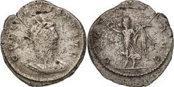 Ancient Coins - Gallienus, Antoninianus, Roma, , Billon, RIC:662