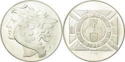 World Coins - United Kingdom , Medal, World Championship Jules Rimet Cup England, Sports &