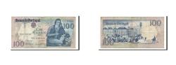 World Coins - Portugal, 100 Escudos, 1985, 1985-06-04, KM:178e, VF(20-25)