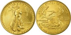Us Coins - Coin, United States, $10, 1986, U.S. Mint, Philadelphia, , Gold, KM:217