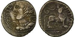 Ancient Coins - Coin, Remi, Denarius, , Silver, Latour:7191
