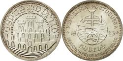 World Coins - Coin, Portugal, 500 Escudos, 1983, , Silver, KM:620