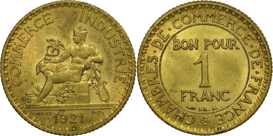 France chambre de commerce franc 1921 paris au 55 58 - Chambre de commerce internationale paris ...