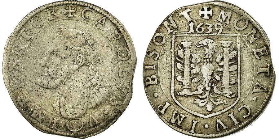 hqx coin
