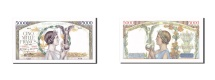 World Coins - France, 5000 Francs, 5 000 F 1934-1944 ''Victoire'', 1939, KM:97a, 1939-07-20...