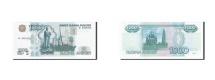 Russia, 1000 Rubles, 1997, KM:272a, UNC(65-70)