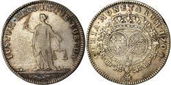 World Coins - France, Token, Louis XIV, Chambre des Monnaies, History, 1704,