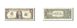 Us Coins - United States, One Dollar, 1999, KM:4502, Undated, VF(20-25)
