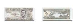 World Coins - Ethiopia, 1 Birr, 1997 EE 1989, 2008 EE 2000, KM:46e, UNC(65-70)